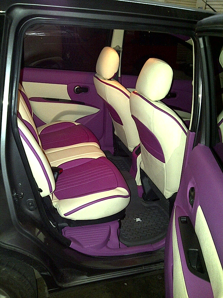 modif full interior